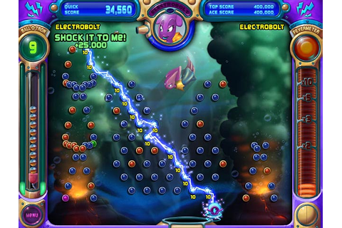 Peggle Nights Game for Mac|Play Free Download Games|Ozzoom ...