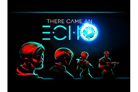 There Came an Echo Gameplay (PC HD) - YouTube