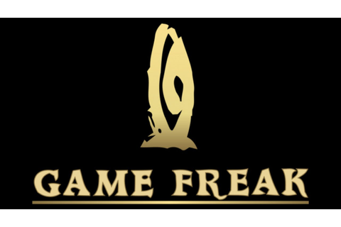 GAME FREAK PREPARA UN JUEGO - YouTube