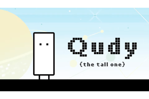 "BoxBoy! + BoxGirl! - ""Meet Qudy"" trailer - Nintendo Everything"
