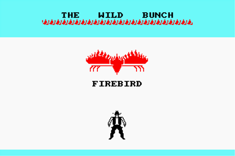 Download The Wild Bunch - My Abandonware