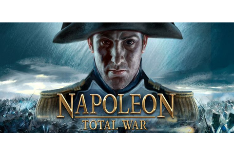 Napoleon Total War - Free Download PC Game (Full Version)