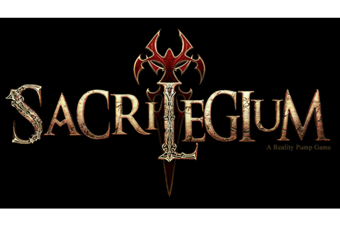 Sacrilegium Announced For Wii U | My Nintendo News
