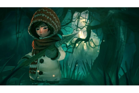Silence The Whispered World 2 Free Download PC Games ...
