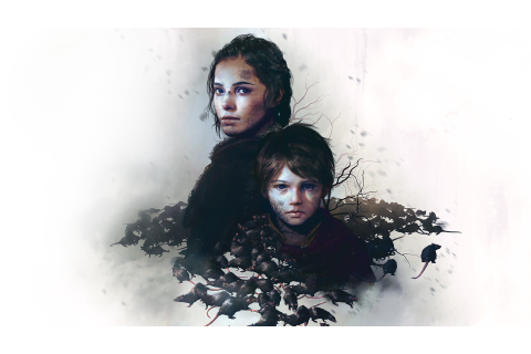 A New Trailer For A Plague Tale: Innocence Highlights Its ...