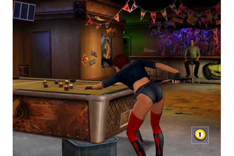 Pool Shark 2 on PS3 | Official PlayStation™Store UK