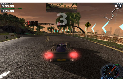 World Racing 2 Download - Full PC Racing Game ...