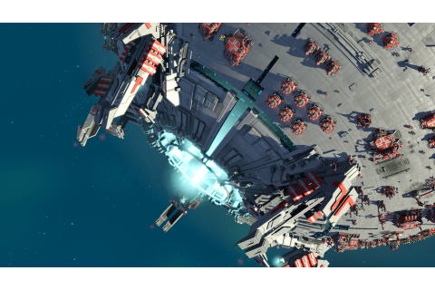 Download Planetary Annihilation: TITANS Full PC Game