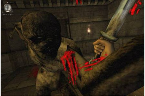 Nosferatu The Wrath Of Malachi Game - FREE DOWNLOAD - Free ...