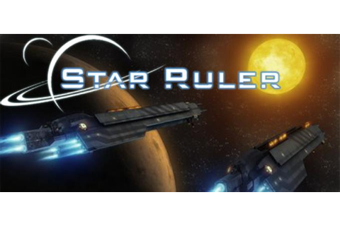 Star Ruler Free Download « IGGGAMES