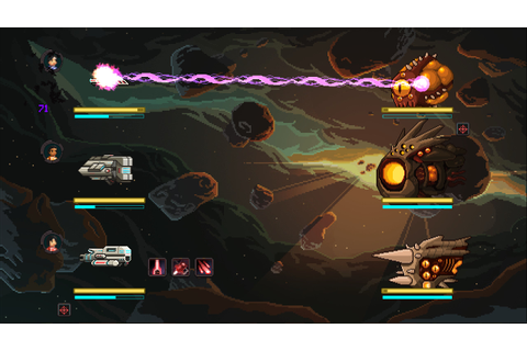 Download Halcyon 6: Starbase Commander Full PC Game