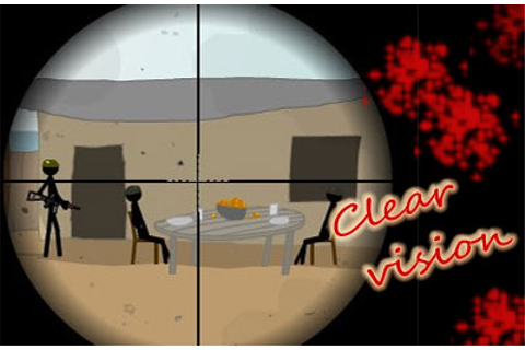 Clear Vision iPhone game - free. Download ipa for iPad ...