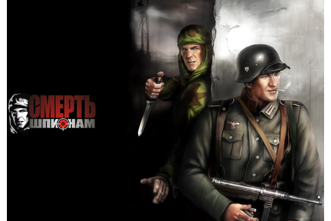 Death To Spies (Video Game) - TV Tropes