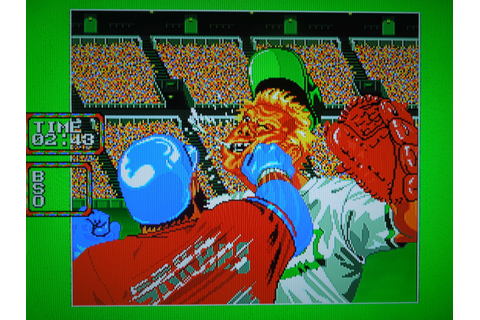 Neo Geo – Baseball Stars 2 | Obscure Video Games