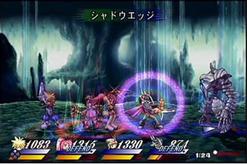 File:Tales of Destiny 2 gameplay (PS2).png - Wikipedia