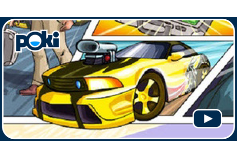 Theft Super Cars Game - Car Games - GamesFreak