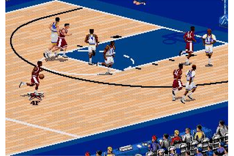 Coach K college basketball - Symbian game. Coach K college ...