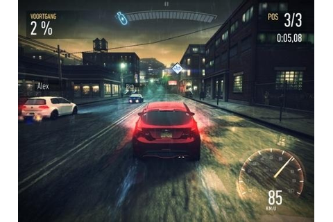 Download Free Need For Speed: No Limits Android Mobile ...