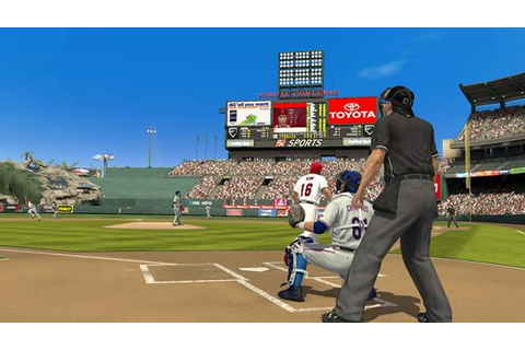 Major League Baseball 2K12 Free Download (PC) | Fully PC ...
