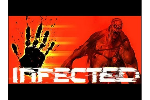 Gameplay Infected iso PSP - YouTube