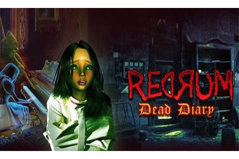Redrum: Dead Diary Android apk game. Redrum: Dead Diary free download ...