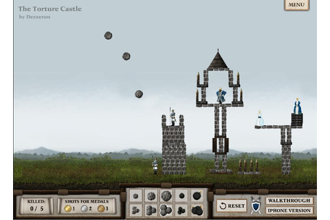 Crush the Castle - Players Pack Hacked (Cheats) - Hacked ...