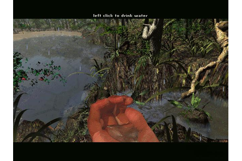 Biosys Download (1999 Adventure Game)