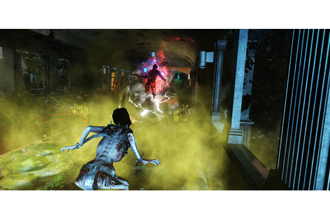 Killing Floor 2 - PC Review | Chalgyr's Game Room