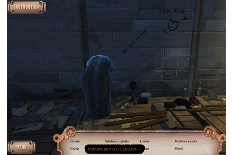Ferrums Secrets Where Is Grandpa Game Download Free For Pc ...