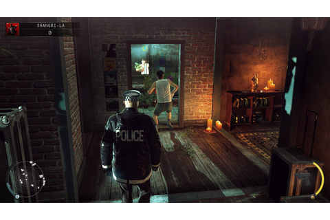 Hitman Absolution Free Download - Fully Full Version Games ...