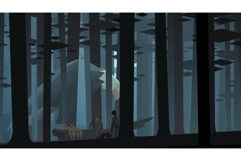 Indie PC Game Kentucky Route Zero Continues to Amaze