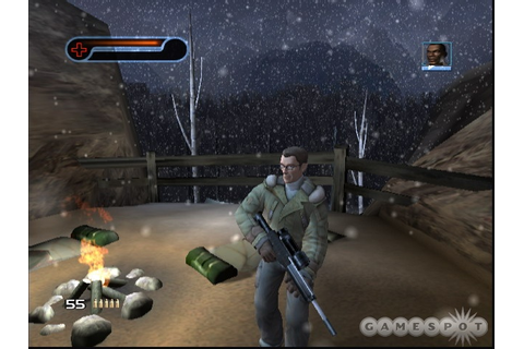Second Sight PC Game Download - Crack Full Version