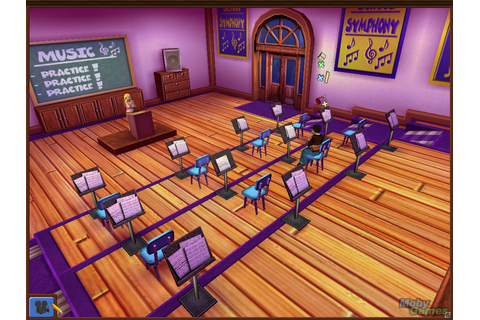 Picture of School Tycoon