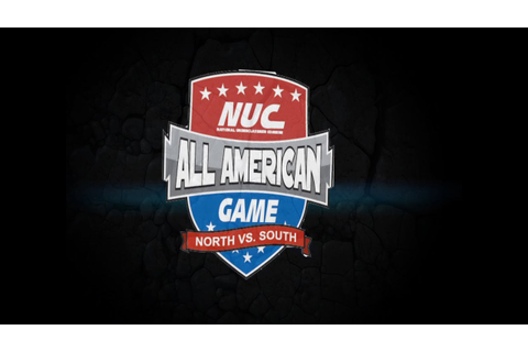 NUC All American Football Game Promo NUCSports.com ...