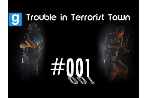 [Full-Download] Battlefield-4-trouble-in-terrorist-town-ttt