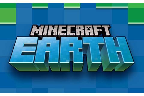 Minecraft Earth FULL Version FREE DOWNLOAD for PC ...