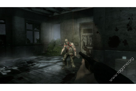 Shellshock 2: Blood Trails (Lối mòn vấy máu) - Download ...