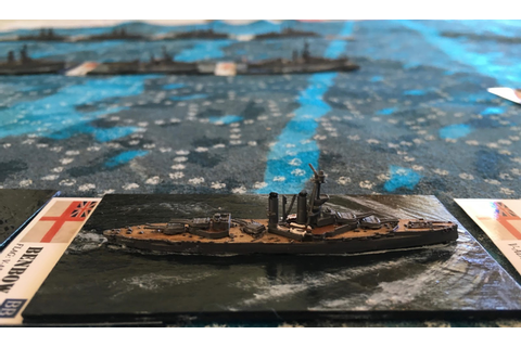 Horse and Musket: Jutland in 1:2400 More Images