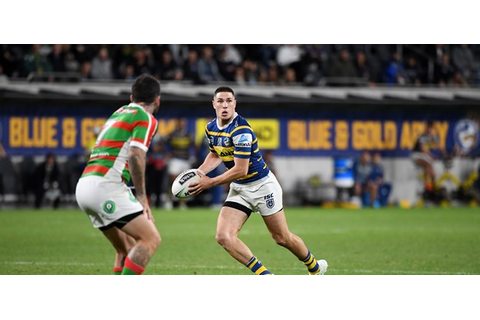 The official website of the National Rugby League - NRL