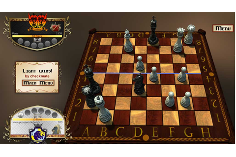 Chess 2 the sequel download