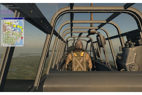 IL-2 Sturmovik full game free pc, download, play. IL-2 ...