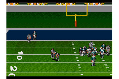 Troy Aikman NFL Football Game Download | GameFabrique