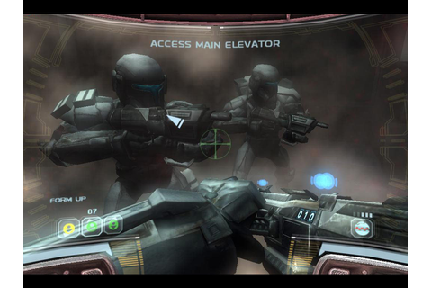 STAR WARS™ Republic Commando™ on Steam