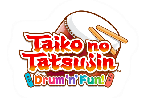 PR - Taiko no Tatsujin: Drum 'n' Fun demo now available in ...