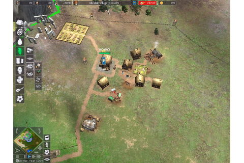 Download Medieval Lords: Build, Defend, Expand (Windows ...