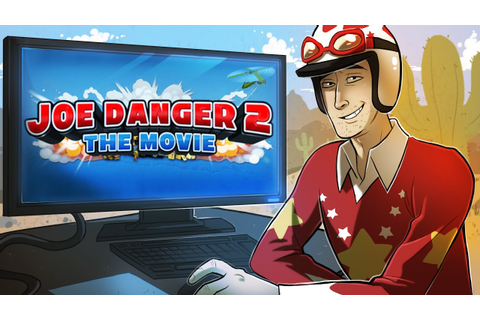 An Evening With Sips - Joe Danger 2: The Movie - YouTube