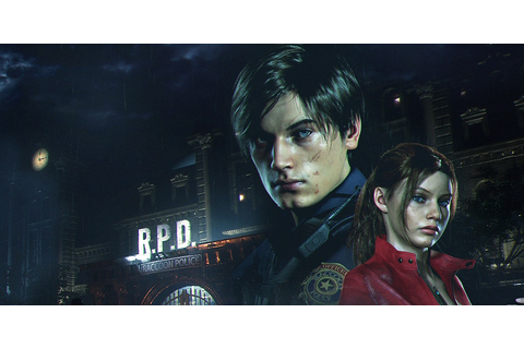 Insanely pricey 'Resident Evil 2' bundle is all that's ...