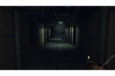 Hektor - Download Free Full Games | Horror games