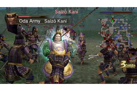 Samurai Warriors 2: Xtreme Legends Game | PS2 - PlayStation