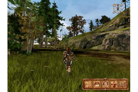 Ascension To The Throne Free PC Game Full Download ...